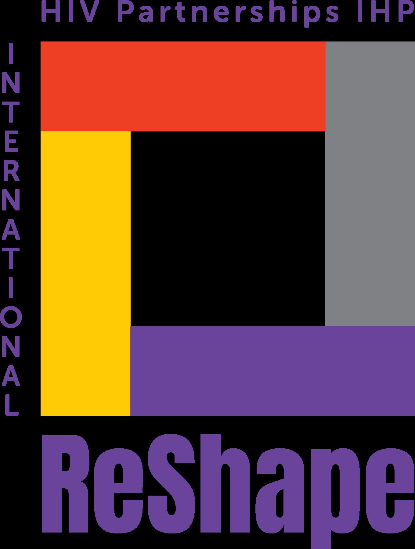 RESHAPE/IHP